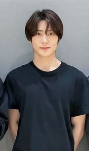 Pin on Jeong Jaehyun