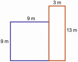 Flächeninhalt Quadrat Seitenlänge Berechnen : fl cheninhalt und umfang von rechtecken online lernen ~ Themetempest.com Abrechnung