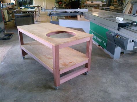 grilltisch selber bauen grilltisch bauen bartisch kche selber bauen einzig grilltisch aus paletten grill tisch