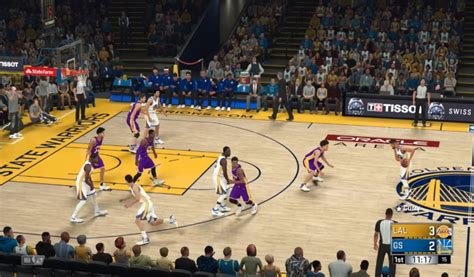 basketball games  ps  xbox    level smack