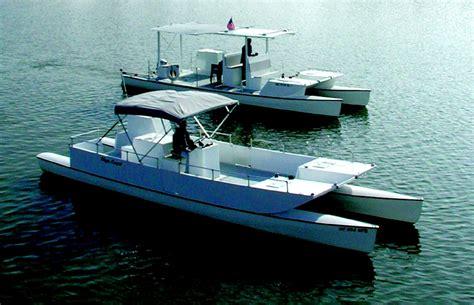 Catamaran Hull Design power catamaran hull design related keywords power