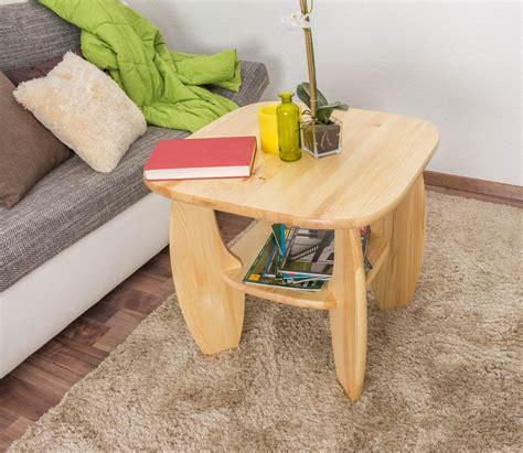 Kleiner Couchtisch Holz by Kleiner Couchtisch Holz