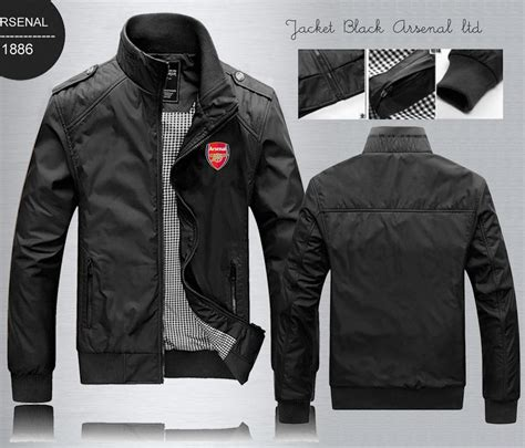 jual beli promo paling bagus jaket bomber inv black