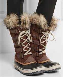 womens winter boots canada 2015 12 chic boots to buy now and wear later instyle com
