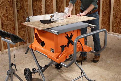 band saw vs table saw table saws panel saws u0026 table saws for sale sydney
