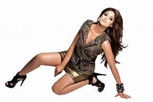 Ileana D'Cruz Fitness Mantra - Get Hot Body Just By