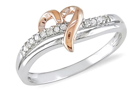 beautiful wedding rings pictures diamond gold silver platinum rings cini