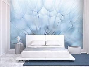 Fototapete Für Schlafzimmer : die besten 25 fototapete schlafzimmer ideen auf pinterest tapete f r schlafzimmerw nde ~ Sanjose-hotels-ca.com Haus und Dekorationen
