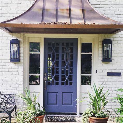 southern front doors southern front doors garden gun