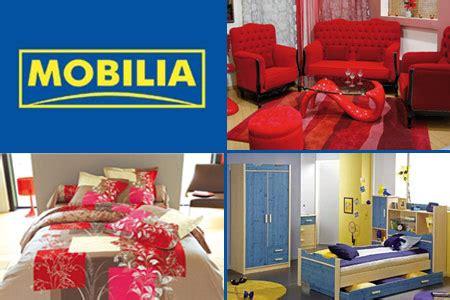 mobilia cuisine remeublez et décorez votre intérieur chez mobilia leader