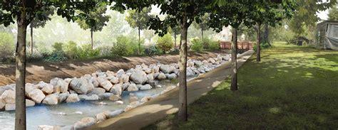 bureau d etude hydraulique algerie bureau d 39 étude d 39 aménagement hydraulique urbain socama