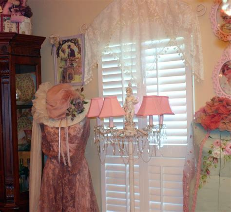 shabby chic image file shabby chic room jpg wikipedia