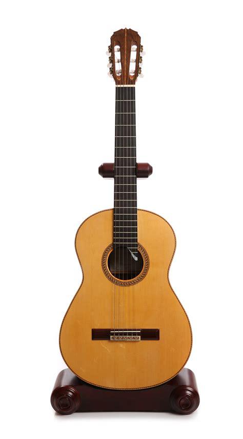 Martin flamenco guitar negra 2012 › Rosewood guitars ...