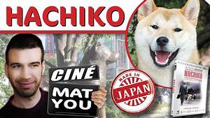 Film Japonais 2016 : hachiko un chien fid le film japonais de seijir k yama avec tatsuya nakadai cin matyou ~ Medecine-chirurgie-esthetiques.com Avis de Voitures