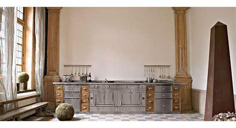 cuisine style cottage anglais cuisine style anglais cottage photo cuisine cottage