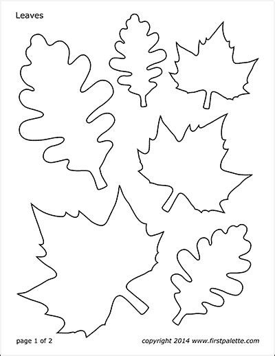 flower nature printables  printable templates coloring pages firstpalettecom