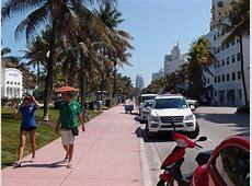Miami Florida FLOREMA Florida real estates