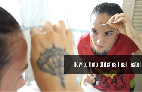 How To Help Stitches Heal Faster  Sylvie Von Duuglasittu. Phoenix Mortgage Companies 1 Bail Bonds In Nj. Stanford Business School Executive Education. Kcmo Health Department Refrigerated Rail Cars. Nursing School In Nashville Tn. Financial Planner Cost Glass Cleaning Company. Hillsborough County Family Law Forms. Motorcycle Mechanic Course Top Online Degrees. Business Promo Products Alcohol Abuse Centers