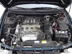 90tonaes 1996 Mazda 626 Specs  Photos  Modification Info At Cardomain