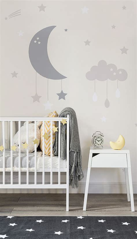 gender neutral nursery ideas youll   home
