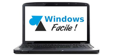 afficher ordinateur sur bureau windows 8 mettre une photo en fond d 39 écran tutoriel windows 8 1 8