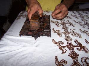 konveksi seragam batik rumah sakit bikin seragam batik