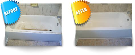 bathtub tile refinishing is an affordable solution for