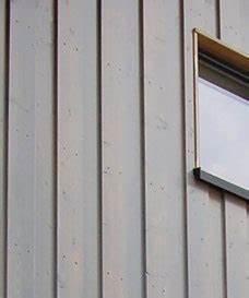 Boden Deckel Schalung Lärche : fassaden bredemeier graebings webseite ~ Watch28wear.com Haus und Dekorationen