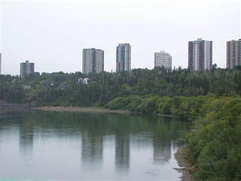 Sēņojot Kanādā - Ekoloģija - Planēta - TVNET