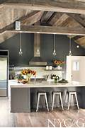 Rustic Kitchen Designs by 25 Best Ideas About Modern Rustic Kitchens On Pinterest Exposed Brick Kitc