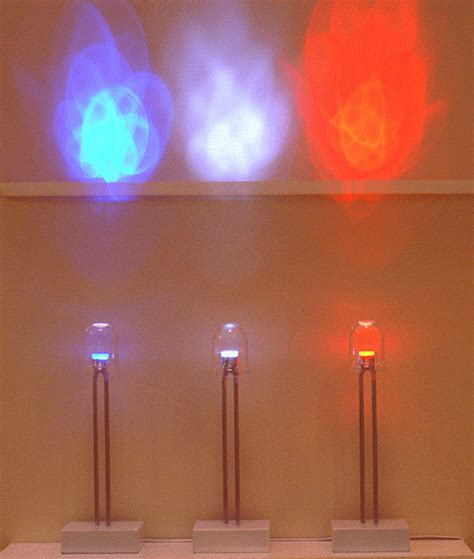 make your own led l diy hack how to make your own cool led l art
