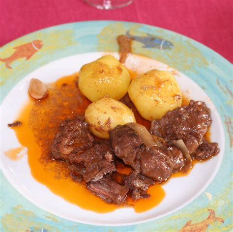 cuisine boeuf bourguignon boeuf bourguignon ma cuisine