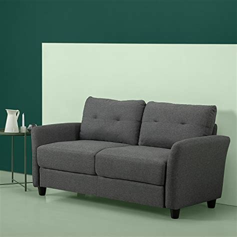 Cheap Sofas For Sale 200 by Rv Sofa For Sale Only 3 Left At 75