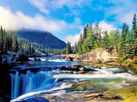 Nature Wallpaper by Wallpaper India 40 Nature Hd Wallpapers 1600 X 1200