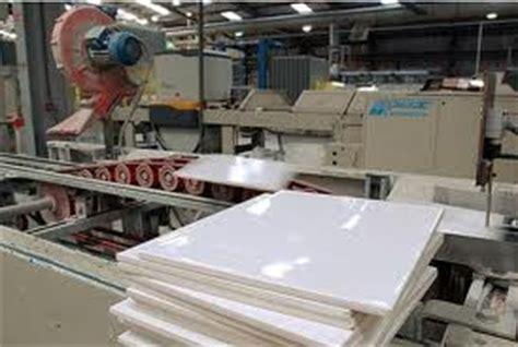 wacl to build 50m ceramic tile factory in nigeria