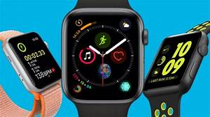 Apple Watch User Guide  Tutorials And Ideas For Your