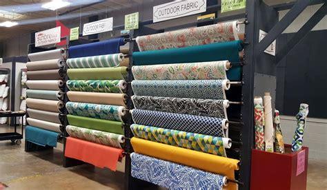 San Antonio Upholstery by San Antonio Upholstery Fabrics