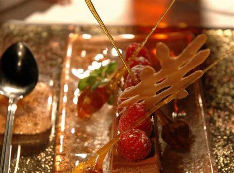 dessert plate  dessert dishes