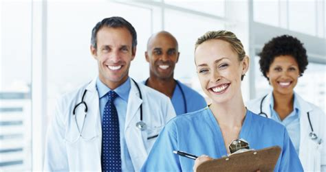 Apply for claims, underwriting, agent, actuary manager or entry level positions. Nurses insurance jobs - insurance