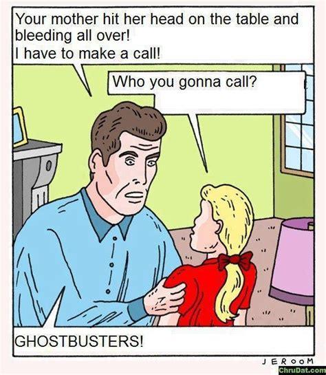 Leukemia Nazi Meme - memes humor ghostbusters and memes on pinterest