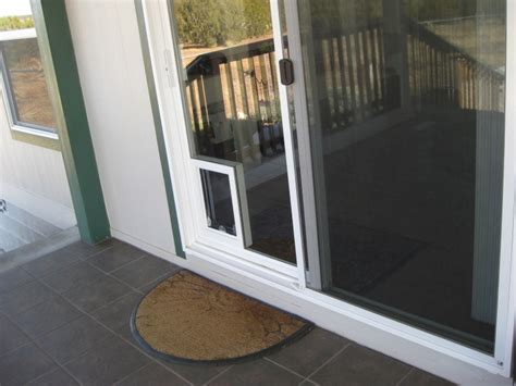 doggie doors for sliding patio doors pet door gallery pet doors 187 pet doors in sliding glass