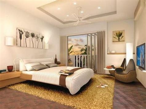 Great Master Bedroom Wall Decorating Ideas