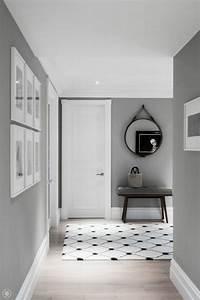 Streichen Welche Farbe : flur streichen farbe ~ Whattoseeinmadrid.com Haus und Dekorationen