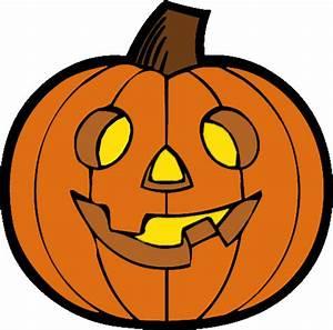 Citrouille Halloween Dessin : citrouille dessin couleur ~ Melissatoandfro.com Idées de Décoration