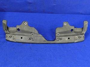 2011-2014 Ford Mustang GT Upper Grille Bracket Support OEM – The Parts Farm