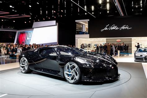 I suggest that you visit this site where one can get quotes from different companies: Bugatti Just Unveiled The Most Expensive New Car In The World