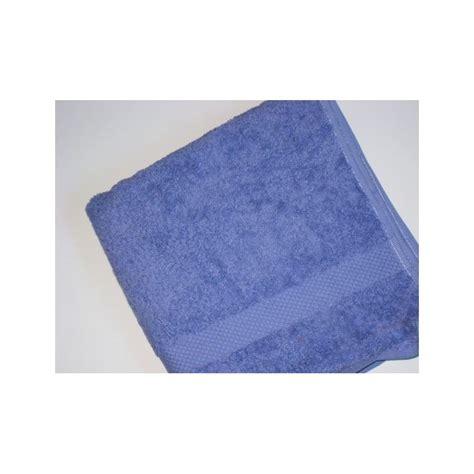 bureau de poste fermont serviette de toilette bio 28 images serviette de