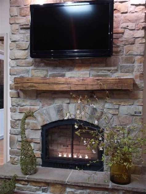 40620 modern veneer fireplace ledge veneer interior fireplaces