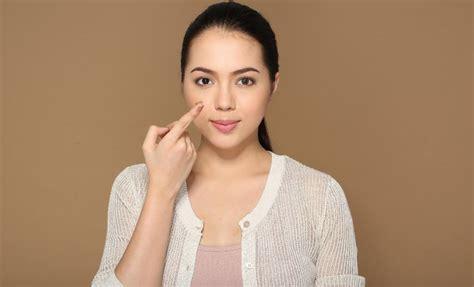 julia montes movie 2018 top 10 sexiest filipino female stars in 2018 world s top
