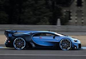 Bugatti Chiron Gt : the bugatti chiron could have looked like this autoevolution ~ Medecine-chirurgie-esthetiques.com Avis de Voitures